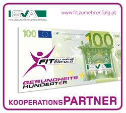 SVA-G100er-Kooperationsbutton-2013_